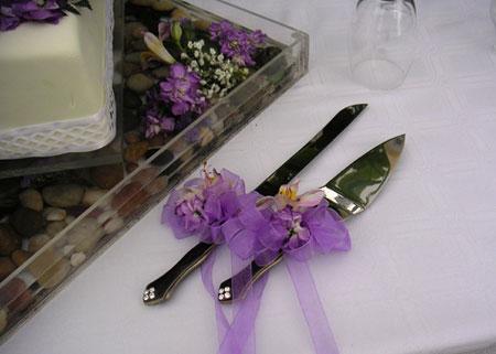 آهنگ رقص چاقو عروسی رضا اعرابی