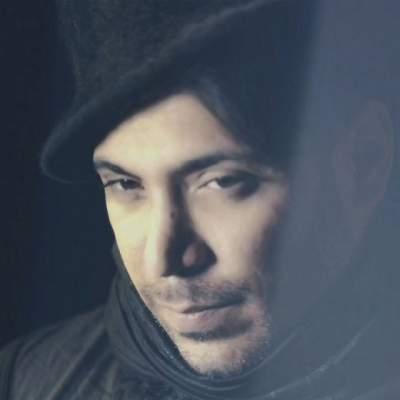 دانلود موزیک ویدیو جدید مجید یحیایی به نام شب تولد