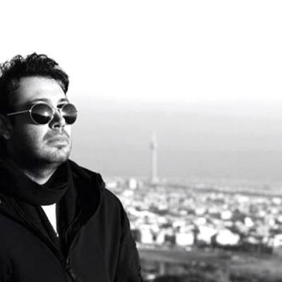 دانلود آهنگ جدید محسن چاوشی بنام زندگی تحصیلات عالی