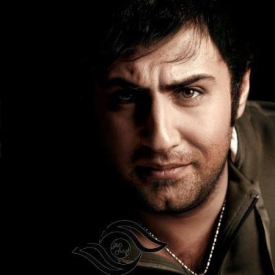دانلود آهنگ جدید محمد علیزاده بنام نیاز