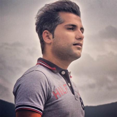 دانلود آهنگ مراقب تو بودم از احمد سعیدی