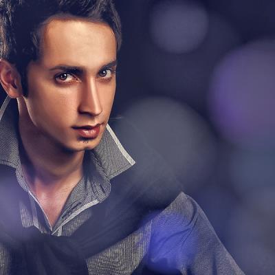 دانلود آهنگ جدید سامان جلیلی بنام حصار